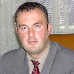 Milan_Vesković