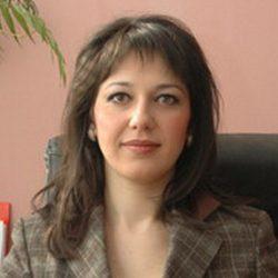 Miljana_Zindović