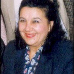 Radmila_Vladisavljević