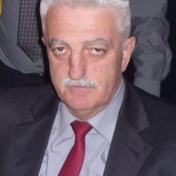 Zoran_Jovanović